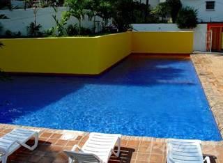 Condo for rent in Loma del Mar, Puerto Vallarta, Jalisco