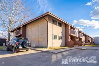 Apartment for rent in Arbor Green - 2 Bedroom, Saskatoon, Saskatchewan