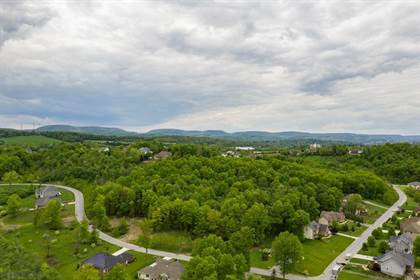 Lots And Land for sale in Lot #113 Fox Hollow Subdivision, Duncansville, PA, 16635