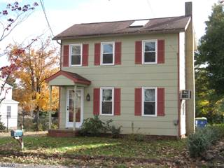 Single Family for sale in 8 AMWELL RD, Greater Ringoes, NJ, 08551