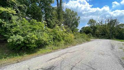 Lots And Land for sale in 0 Lytle, Elsmere, KY, 41018