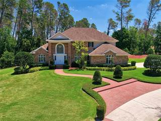 Single Family for sale in 2901 ROLLING WOODS DRIVE, Palm Harbor, FL, 34683