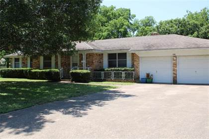 Residential Property for rent in 130 W Fain Street, Duncanville, TX, 75116