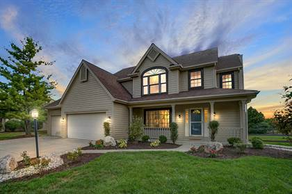 Residential Property for sale in 10832 Lone Eagle Way, Fort Wayne, IN, 46845