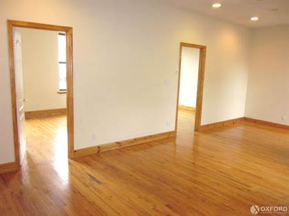 Residential Property for rent in 509 West 170th Street 52, Manhattan, NY, 10032