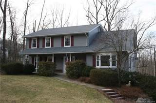 Single Family for sale in 3 Princeton Lane, New Fairfield, CT, 06812