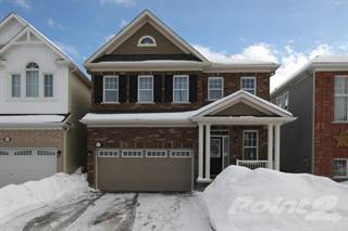 Residential Property for sale in 653 Dundonald Drive, Ottawa, Ontario, K2J 0T2