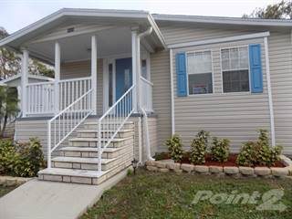 Residential Property for sale in 9054 Allen Cir, Town 'n' Country, FL, 33615