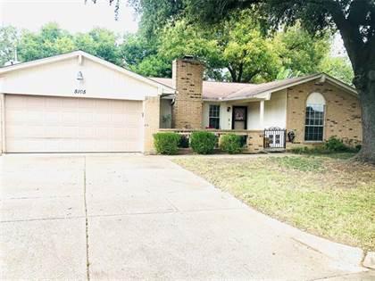 Residential Property for sale in 5105 Atlantis Terrace, Arlington, TX, 76016