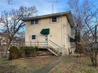 Single Family for sale in W5316 Lost Nation Rd, Lauderdale Lakes, WI, 53121