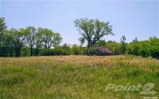 Land for sale in Ross Acreage, RM of Corman Park No 344, Saskatchewan