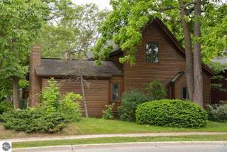 Comm/Ind for sale in 934 E Eighth Street, Traverse City, MI, 49686