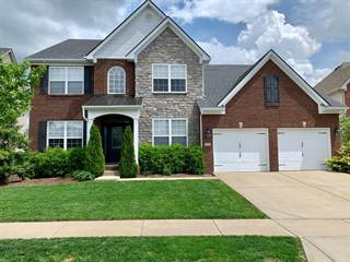 Single Family for sale in 4220 Victoria Way, Lexington, KY, 40515