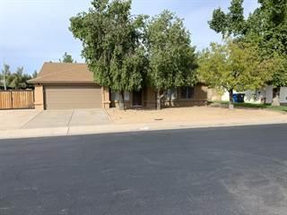 Single Family for sale in 940 E HALIFAX Street, Mesa, AZ, 85203