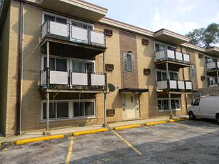 Condo for sale in 10025 Irving Park Road GE, Schiller Park, IL, 60176