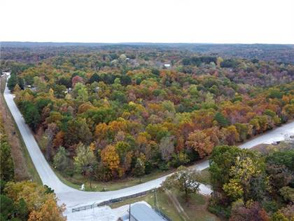 Lots And Land for sale in Lot 2 Rocky Branch  RD, Hobbs State Park, AR, 72756