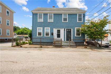 Residential Property for sale in 11 WILSON Street, Bristol, RI, 02809
