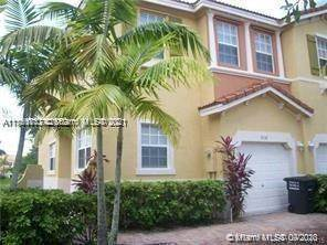 Residential Property for sale in 2143 NE 6th St 2143, Homestead, FL, 33033