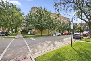 Condo for sale in 5253 North Rockwell Street 3, Chicago, IL, 60625