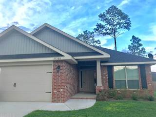 Single Family for rent in 27360 Elise Ct, Daphne, AL, 36526