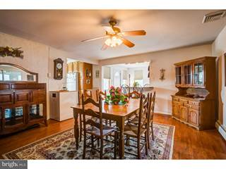 Single Family for sale in 74 AILANTHUS LN, Levittown, PA, 19055