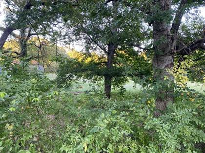 Lots And Land for sale in 8111 Kiska Street, Dallas, TX, 75216