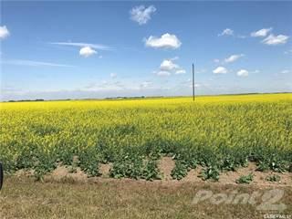 Farm And Agriculture for sale in 1 Sutherland Land, Saskatoon, Saskatchewan