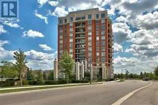 Condo for rent in 2325 CENTRAL PARK DR 1010, Oakville, Ontario, L6H0E2