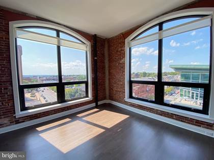 Residential Property for sale in 41 W LEMON STREET 509, Lancaster, PA, 17603