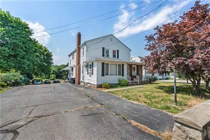 Multifamily for sale in 573 Oaklawn Avenue, Cranston, RI, 02920