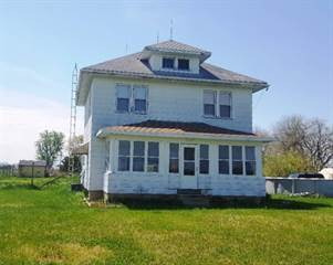 Residential Property for sale in 20113 CR 1800N, Havana, IL, 62644