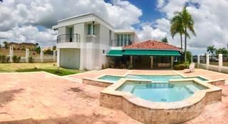 Residential Property for sale in La Urbanización Paseos, Calle Blvd de la Fuente, San Juan, 00926, San Juan, PR, 00926