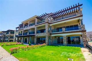 Cabo San Lucas Real Estate Homes For Sale In Cabo San Lucas