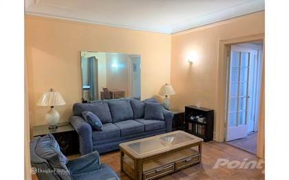 Coop for sale in 409 Edgecombe Ave 7C, Manhattan, NY, 10031