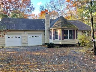 Single Family for sale in 104 Cub Rd, Greeley, PA, 18425