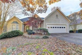 Single Family for sale in 1425 Millennial Ln, Lawrenceville, GA, 30045