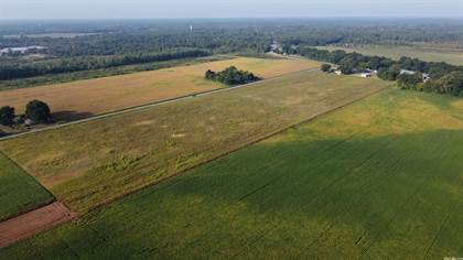 Farm And Agriculture for sale in 000 Case Road, Little Rock, AR, 72206