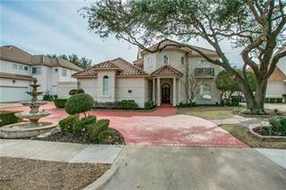 Single Family for sale in 5924 Turtle Creek Drive, Plano, TX, 75093