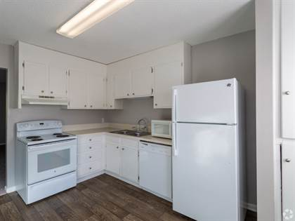 Apartment for rent in Fern Forest, Gastonia, NC, 28054