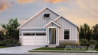 Single Family for sale in 17336 Drake Street, Broomfield, CO, 80516