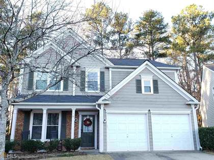 Residential Property for sale in 775 Soneley Court, Milton, GA, 30004
