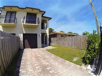 Residential Property for rent in 32 NW 50th Ave, Miami, FL, 33126