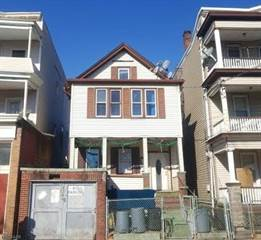 Multi-family Home for sale in 42 QUINCY ST, Passaic, NJ, 07055