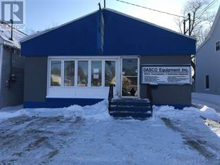 Office Space for sale in 240 Fitzroy Street, Charlottetown, Prince Edward Island, C1A1S7