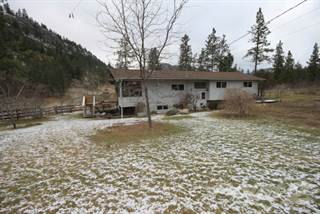 Residential Property for sale in 792 Green Lake Road, Oliver, British Columbia