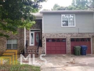 Single Family for sale in 2722 Fairburn, Atlanta, GA, 30331