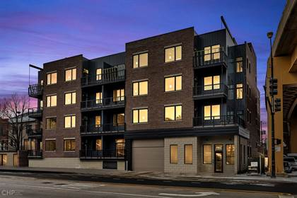 Residential Property for sale in 1802 South State Street 310, Chicago, IL, 60616