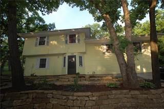 Single Family for sale in 735 Avenue, Bonner Springs, KS, 66012