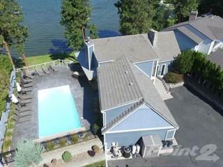 Residential Property for sale in 148 Devon Drive, Okanagan Falls, British Columbia