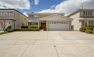 Single Family for sale in 6914 Lockwood Avenue, Skokie, IL, 60077